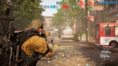 The Division 2 - Gameplay en duelo por equipos