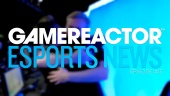 Gamereactor's Esport Show - Episodio 13