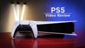 PS5 - Review en Vídeo