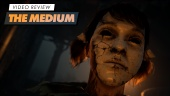 The Medium - Review en Vídeo
