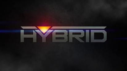 Hybrid - Trailer