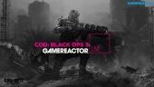 CoD: Black Ops 3 - Livestream Replay