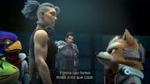 Starlink: Battle for Atlas - Tráiler español del DLC Crimson Moon