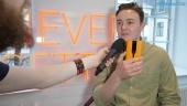 OnePlus - Entrevista Concept 1