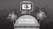 E3 2021: Gearbox Showcase - Show y post-show completos + post-show de Devolver