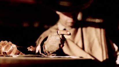 Call of Juarez: Gunslinger - Community Announcement