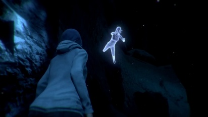 Dreamfall Chapters - Book One: Reborn Trailer