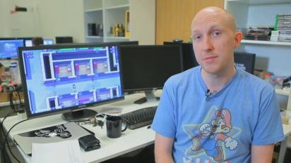 Noticias en vídeo: The Escapists llega a Xbox One en febrero