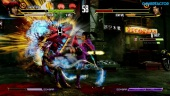 Killer Instinct - Gameplay Temporada 3: Kim Wu vs Rash