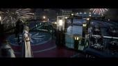 Final Fantasy XV: Kingsglaive - E3 2016 Trailer