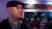 Killing Floor 2 - Entrevista a Bill Munk