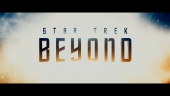 Star Trek - Trailer #3