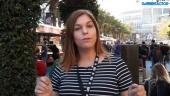 BlizzCon 2016 - Conclusiones y despedida