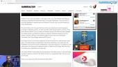 GRTV News - Nintendo Direct Mini: Partner Showcase el 17 de Septiembre