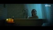La mujer de la ventana (Netflix) - Tráiler VOS