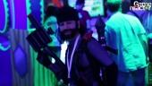 Adviento GRTV día 10/24: recordando el E3 y primeros ganadores