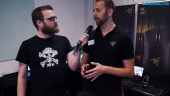 TechBrief 2016 - Razer Presentation