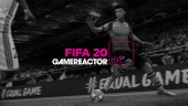 FIFA 20: Temporadas Online - Replay del Livestream