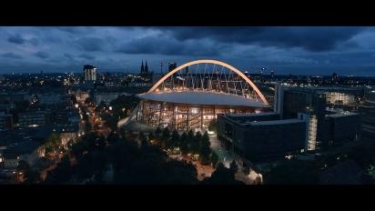 ESL One Cologne 2020 - Official Trailer