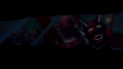 Total War: Shogun 2 - Saints and Heroes Unit Pack Trailer