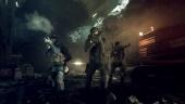 The Division - Underground Launch Trailer