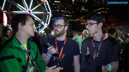 E3 17 - Repaso a la conferencia de Bethesda