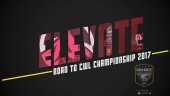 CWL Championship Orlando - Elevate's Road to Champs
