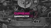 Cuphead - Replay del livestream de lanzamiento
