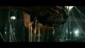Overlord (película) - Trailer en español