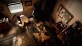 Blacksad: Under the Skin - Story Trailer