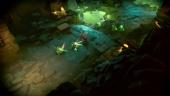Darksiders Genesis - PC & Stadia Launch Trailer