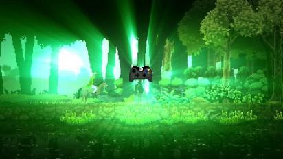 Kingdom - Xbox One Trailer