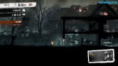 This War of Mine: The Little Ones - Gameplay consolas primeros 15 minutos