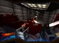 Strafe - E3 Demo Gameplay