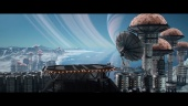 Kerbal Space Program 2 - Cinematic Announcement Trailer