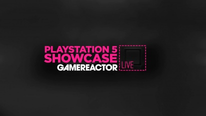 Playstation 5 Showcase - Evento completo y previa de Gamereactor