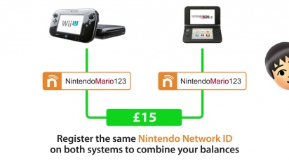 Nintendo 3DS - How to connect your Nintendo Network ID on Nintendo 3DS