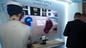 MWC19: Huawei VR2 - Impresiones y demostración
