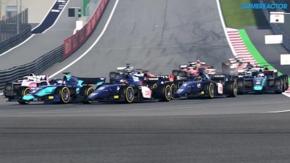 F1 2019 - Las novedades (contenido patrocinado #2)