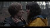 Dark Season 3 - Official Trailer