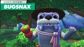 Bugsnax - Review en Vídeo