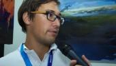 Northgard - Nicolas Cannasse Interview