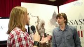 Assassin's Creed III - Interview