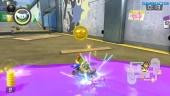 Mario Kart 8 Deluxe - Gameplay 1080p60 Modo Batalla de Monedas