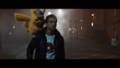 Detective Pikachu - TV Spot