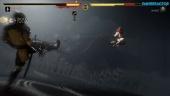 Mortal Kombat 11 - Gore y Gloria (Contenido Patrocinado #1)