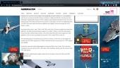 GRTV News - La reventa en PS5 es un negocio millonario