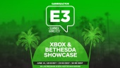 Xbox & Bethesda Showcase E3 2021 - Reacciones y análisis