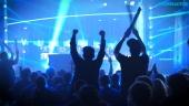 BlizzCon 2016 - Showfloor Tour
