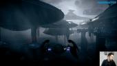 Star Wars Battlefront II - Replay del livestream actualización 1.04